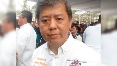 Photo of Robos en Veracruz aumentan 60% en fin de año