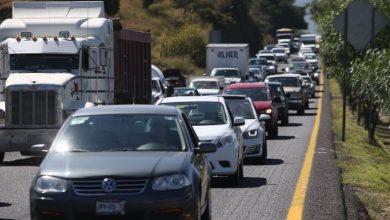 Photo of En febrero se restringe circulación en Guadalajara para camiones de carga