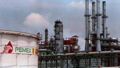 Photo of Importación de combustibles hace caer producción de refinerías