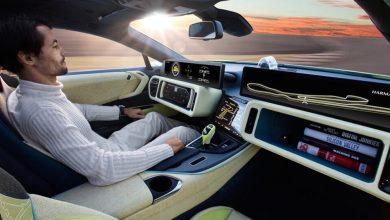 Photo of Porque China podría tomar la delantera en autos autónomos