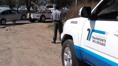 Photo of Guanajuato, El gobierno que más acosa a Uber