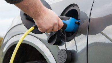 Photo of Volvo ya no desarrollará motores de combustión interna