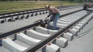 Photo of Inversión ferroviaria supera los 113,000 millones de dólares