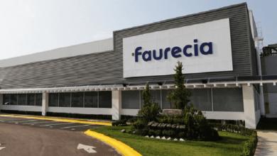 Photo of Faurecia invierte en nueva planta de movilidad limpia