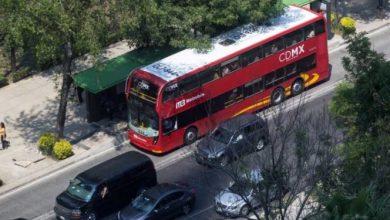 Photo of Primer día de operaciones de la L7 del Metrobús en cifras