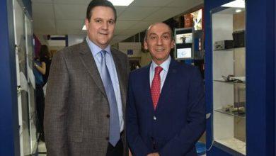 Photo of Aurelio Pérez será el nuevo presidente de Canapat