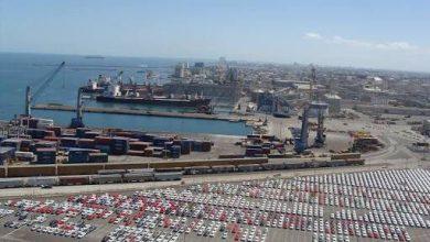Photo of En diciembre inicia operación de la nueva aduana de Veracruz