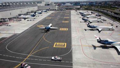 Photo of Aeropuerto de la CDMX llegó a su límite
