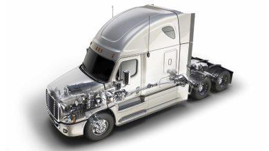 Photo of Freightliner te dice cómo configurar tu camión para mayor rendimiento