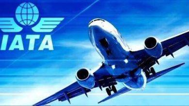 Photo of IATA defiende concretar Nuevo Aeropuerto