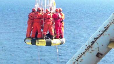 Photo of Hasta 80% de desempleo de marinos mercantes a raíz de crisis petrolera