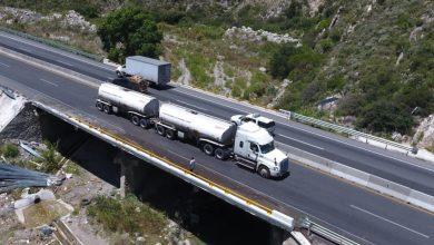Photo of Urge reclasificación de carreteras en Coahuila: Canacar