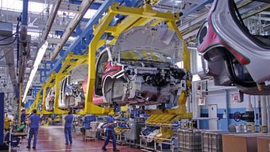 Photo of La propuesta automotriz de EU en TLCAN difícilmente se traducirá en empleos