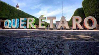 Photo of Querétaro un Estado estratégico para el sector logístico