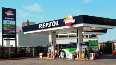 Photo of Ventas de Repsol aumentan 30%