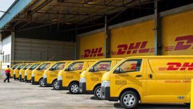 Photo of DHL invierte en más de 21 millones de dólares en Guadalajara y Monterrey