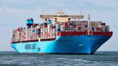 Photo of Hay un nuevo requisito para carga marítima a China