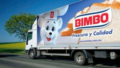 Photo of Bimbo deja de distribuir productos por inseguridad