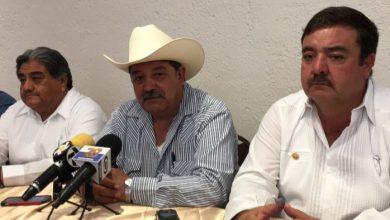 Photo of Diputado electo crea frente para bajar combustibles