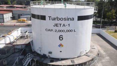 Photo of Turbosina más cara que nunca: IMT