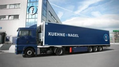 Photo of Kuehne + Nagel, el freight forwarder que movió más contenedores en 2017