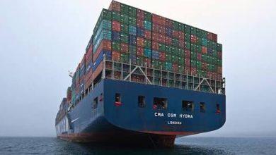 Photo of CMA CGM habría realizado propuesta tentativa de fusión a Hapag-Lloyd