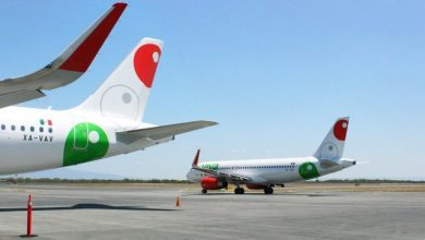 Photo of Viva Aerobus, en negociaciones para pedido de 40 aviones con Airbus