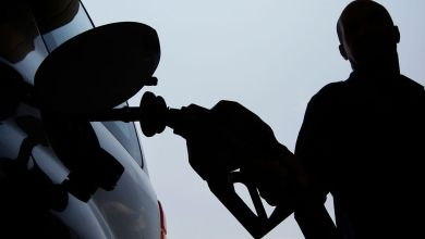 Photo of Regulan situación laborar de mas de 220,000 despachadores de combustible