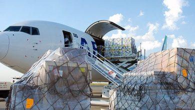 Photo of IATA: Transporte de carga aérea en Latinoamérica registró un incremento interanual de 5,9%
