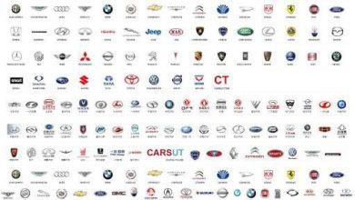 Photo of Estas son las 155 marcas de autos qué hay en el mundo, 2 son mexicanas
