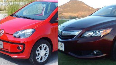 Photo of ¿Tienes un VW o Honda? Profeco alerta por posibles fallas en 11 modelos de estas marcas de autos