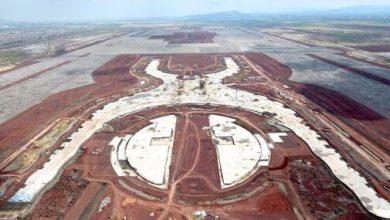 Photo of Indecisiones de AMLO ante el proyecto del Nuevo Aeropuerto