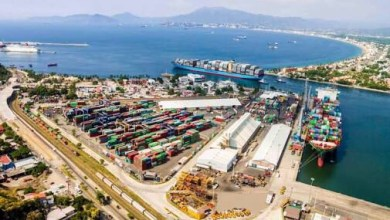 Photo of 40% de los puertos mexicanos con espacios ociosos