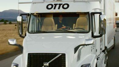Photo of La razón por la que los camiones autónomos cambiarán al mundo