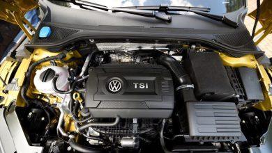 """Photo of No termina el """"Dieselgate"""" de Volkswagen, ahora con motores a gasolina."""