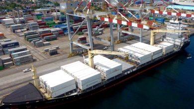 Photo of ¿Por qué las navieras europeas superan a las asiáticas en el mercado de contenedores reefer?