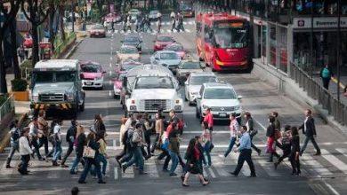 Photo of Movilidad & ciudades inteligentes