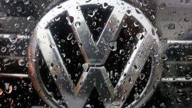 Photo of Investigan a BMW, Daimler y VW por cártel en el desarrollo de sistemas de emisiones