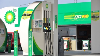 Photo of Gasolineras BP abren su primer tienda TO GO en Guadalajara