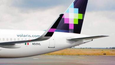 Photo of Estas son las 8 nuevas rutas de Volaris desde el Bajío