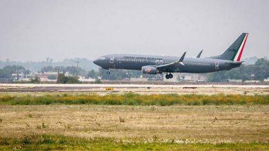 Photo of Aeropuerto en Santa Lucía, tres veces más caro a lo propuesto por AMLO