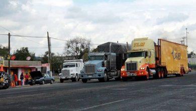 Photo of Canacar va por la renovación del parque vehicular de tractocamiones