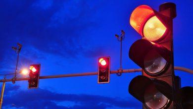 Photo of Esto está haciendo Ford para erradicar los semáforos