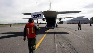 Photo of Aeropuerto de Santa Lucía no tiene proyecto de carga