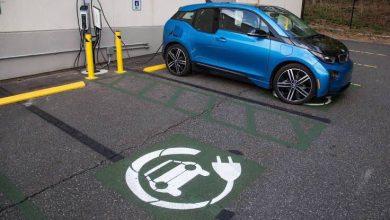Photo of Google Maps ahora incorpora localización de estaciones de carga de autos eléctricos