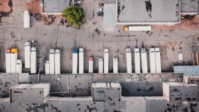 Photo of Urban hubs, la tendencia logística en el comercio electrónico