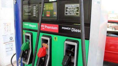 Photo of Hacienda sube impuestos en combustibles con la baja del IEPS
