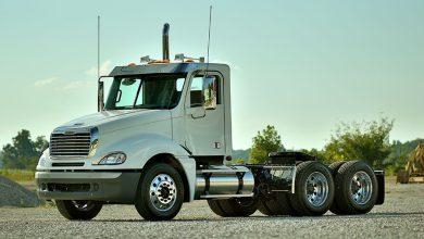 Photo of Eurocentro Camionero celebra 15 años de vender camiones Daimler