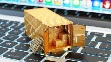 Photo of Así es como el e-commerce cambia la logística mundial