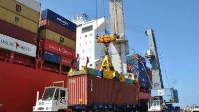 Photo of Realizarán encuentro de negocios en Puerto de Lázaro Cárdenas